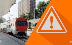 تحريف مؤقت لمسار الطريق السيار الرباط – الدار البيضاء بسبب…