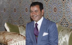 الأمير مولاي رشيد يستقبل مبعوثا سينغاليا حاملا رسالة من الرئيس…