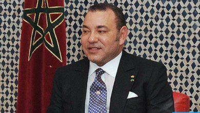 Photo of الملك محمد السادس يؤكد على ضرورة أن يتميز التعليم الأولي بطابع الإلزامية بقوة القانون بالنسبة للدولة والأسرة