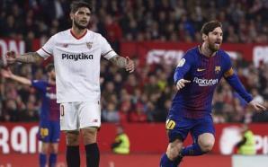 الاتحاد الإسباني يباشر الإعداد لكأس السوبر بطنجة