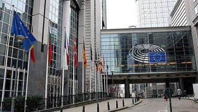 Photo of البرلمان الأوروبي : الدبلوماسية المغربية تقطع الطريق على نص معارض للمغرب