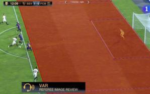 فيديو/مقال: معطيات وتصريحات حول مباراة السوبر الإسباني بطنجة المغربية