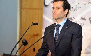 الملك يستقبل محمد بنشعبون ويعينه وزيرا للاقتصاد والمالية