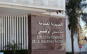 الدار البيضاء: ضابط شرطة يستخدم سلاحه لتوقيف شخص من ذوي…