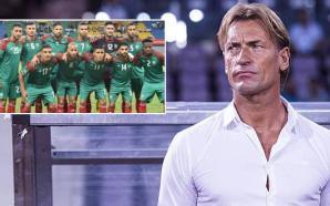 المنتخب المغربي لكرة القدم: لائحة رونار المتوقعة لمواجهة مالاوي