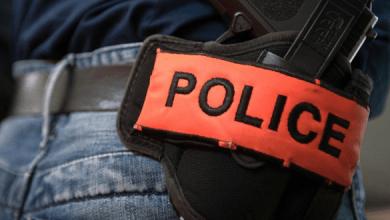 Photo of فاس: فتح بحث قضائي بشأن استخدام شرطي لمسدسه متسببا في إصابة شخص