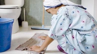 Photo of ما يجب أن تعرفه عن قانون بالعاملات والعمال المنزليين