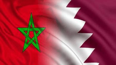 Photo of الأمم المتحدة: قطر تدعو إلى تسوية نهائية لقضية الصحراء بما يضمن سيادة المغرب