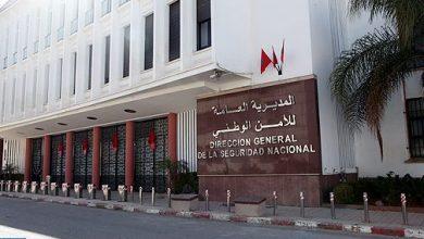 Photo of الرباط: فتح بحث قضائي للكشف عن حقيقة اتهامات بالارتشاء منسوبة لموظفين للشرطة