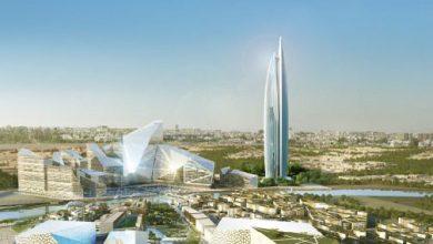Photo of مدير شركة بيزيكس البلجيكية: برج محمد السادس سيكون إنجازا يفتخر به كل المغاربة