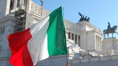 "Photo of الحكومة الإيطالية تعلن حالة ""الطوارئ"" إثر زلزال ضرب شرق صقلية"