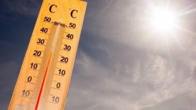 Photo of توقعات أحوال الطقس ليوم الجمعة 21 دجنبر