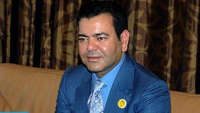 Photo of الملك يؤكد أن المملكة المغربية تضع القضايا البيئية والتحديات المناخية ضمن أولويات سياساتها الوطنية