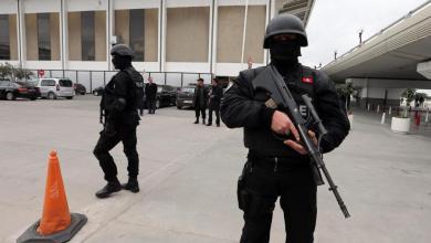 Photo of تونس تمدد حالة الطوارئ في البلاد