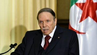 Photo of جنرال متقاعد يعلن ترشّحه للانتخابات الرئاسية الجزائرية