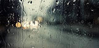 Photo of مقاييس التساقطات المطرية خلال الـ 24 ساعة الماضية