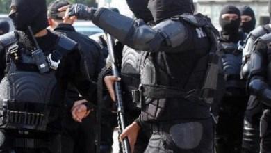 """Photo of إيقاف """"الجهادي أبو أسامة المغربي"""" بمدينة الداخلة"""