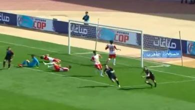 Photo of التعادل يحسم مباراة الكوكب والمغرب التطواني