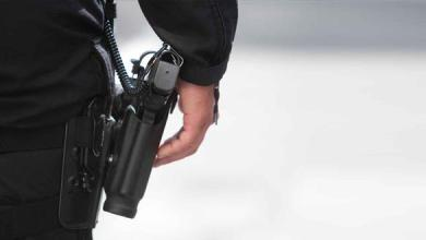 Photo of مكناس.. مفتش شرطة يضطر لإشهار سلاحه الوظيفي لتوقيف شخص