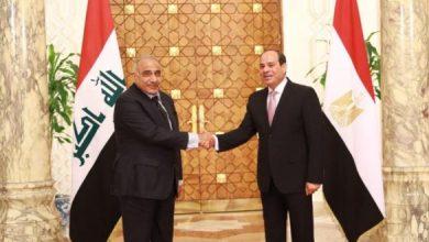 Photo of أبو الغيط يؤكد أهمية القمة الثلاثية العربية المصرية الاردنية العراقية