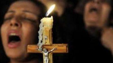 Photo of صحيفة غابونية: البابا فرانسيس يزور المغرب البلد المسلم الذي يمارس فيه المسيحيون عقيدتهم بكامل الحرية
