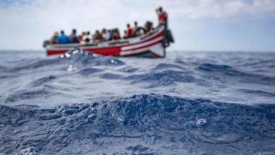 Photo of البحرية الملكية تنقذ أكثر من 50 مرشحا للهجرة السرية بعرض ساحل الناظور