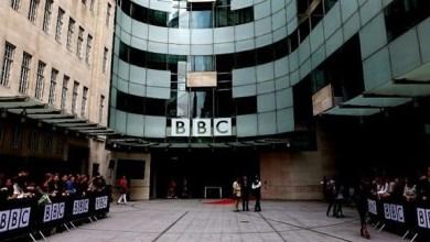 "Photo of ""BBC"" تحظر موادها الصوتية على غوغل"