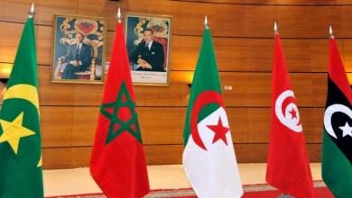 Photo of تنمية القارة الافريقية واقلاعها واستقرارها يعتبر أولوية وواجبا ومسؤولية بالنسبة للمغرب