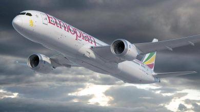 Photo of بينهم مغربيان.. تعرف على جنسيات ضحايا الطائرة الإثيوبية