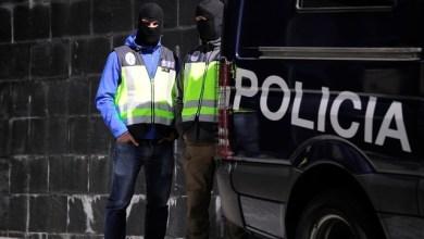 "Photo of مراكش: توقيف إيطالي مشتبه في كونه أحد قادة شبكة إجرامية إيطالية تابعة لتنظيم ""كومورا"""