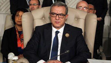 Photo of تونس: افتتاح أشغال القمة العربية في دورتها العادية الثلاثين بمشاركة المغرب