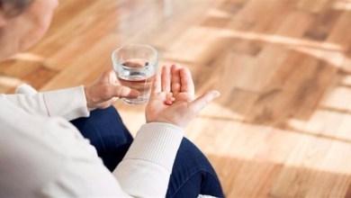 Photo of أدوية قد تؤدي إلى زيادة الوزن