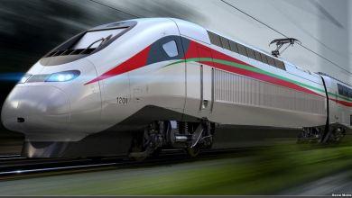 """Photo of عدد مستعملي القطار فائق السرعة """"البراق"""" سيصل قريبا إلى مليون مسافرا"""