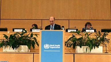 Photo of جمعية الصحة العالمية ال72 : إبراز إنجازات المغرب في مجال التغطية الصحية