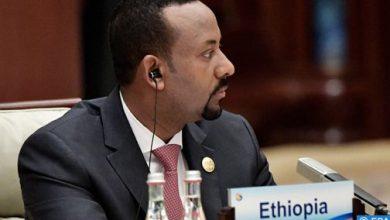 Photo of إثيوبيا: محاولة انقلابية في ولاية أمهرة