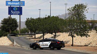Photo of مقتل 20 شخصا وإصابة 26 آخرين في إطلاق نار بتكساس