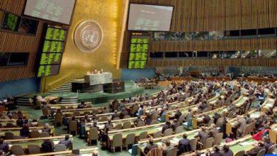 Photo of خبراء دوليون يؤكدون بالأمم المتحدة وجاهة مبادرة الحكم الذاتي كحل لقضية الصحراء