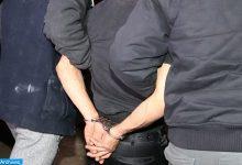 Photo of الرباط: فتح بحث قضائي لتحديد ظروف ودوافع إقدام سائق سيارة أجرة صغيرة على قتل أحد زملائه