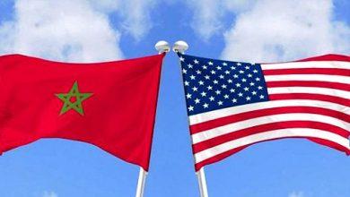 Photo of زيارة بومبيو للمغرب: ثلاثة أسئلة لنائب رئيس معهد الشرق الأوسط بواشنطن