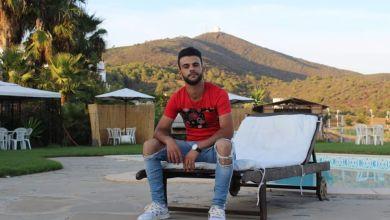 Photo of شاهد فيديو كليب الفنان محمد المساتي.. خاينة