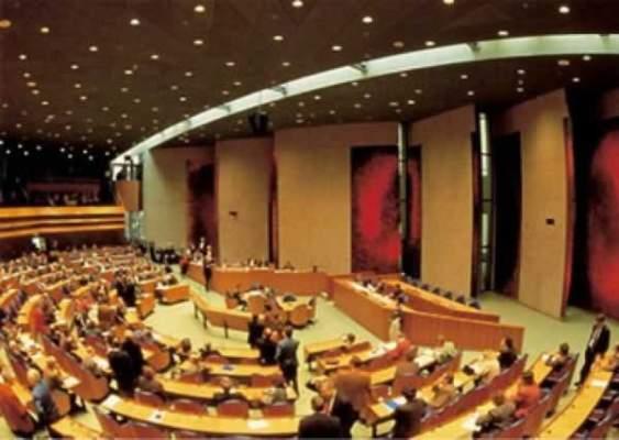 Photo of برلماني مغربي يفضح عنصرية الشرطة الهولندية اتجاه الشباب المغاربة