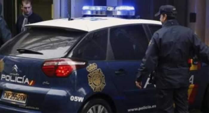 Photo of مكافحة الزواج الأبيض: الشرطة الإسبانية تعتقل 70 امرأة إسبانية تزوجن بمغاربة