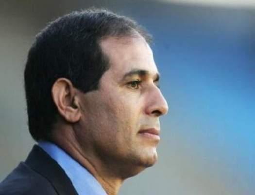 Photo of رسميا بادو الزاكي مدربا لفريق أولمبيك آسفي لموسمين