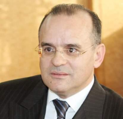 Photo of الحكم على المدير السابق للمكتب الوطني للمطارات بنعلو بخمس سنوات سجنا نافذا
