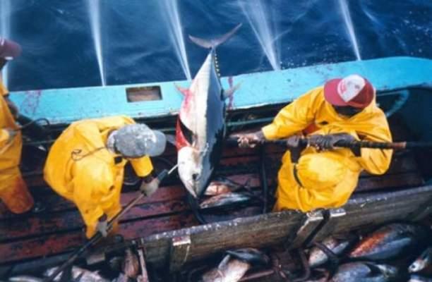 Photo of المغرب والاتحاد الأوروبي يوقعان في الرباط على بروتوكول جديد للصيد البحري