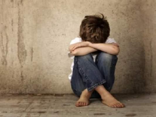 """Photo of دانييل جديد يظهر في لبنان: لبناني يغتصب 10 أطفال ويصور جرائمه """"للتوثيق"""""""