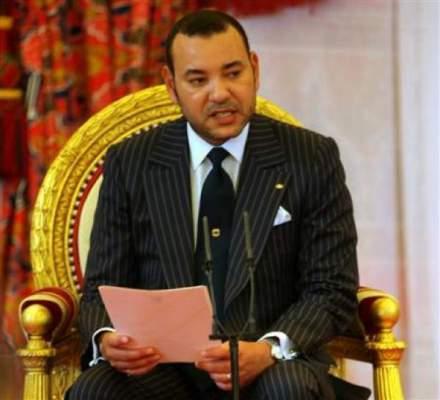 Photo of الملك يوجه رسالة إلى المشاركين في أشغال المؤتمر الرابع لمنظمة المدن والحكومات المحلية المتحدة