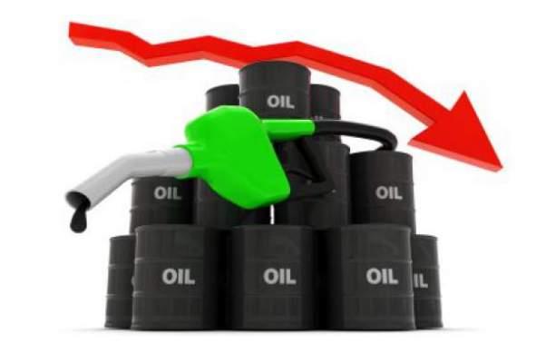 Photo of النفط يتراجع صوب 110 دولارات مع نمو المخزونات