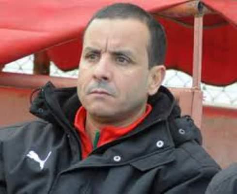 Photo of هل سيستفيد مدرب المنتخب المغربي من أخطاء أوزبكستان خلال اللقاء الأول؟