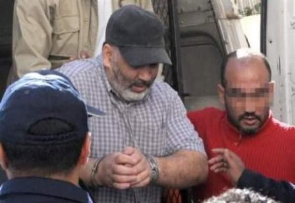 Photo of القضاء البلجيكي يعيد ملف بليرج للواجهة